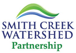 Smith Creek Watershed Partnership