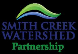 Smith Creek Watershed Partnership